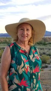 Linda Templeton